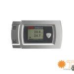 Higrómetro para control de humedad: Hygrolog HL20