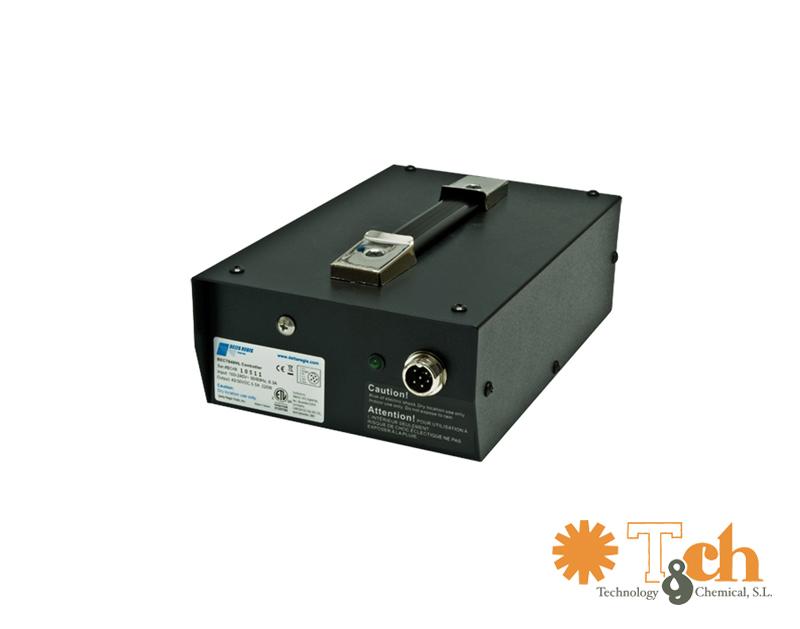 Controlador atornillador eléctrico AT-BECT640NHL | tch.es