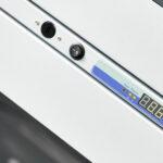 Cabinas Serie SD para el control de la humedad