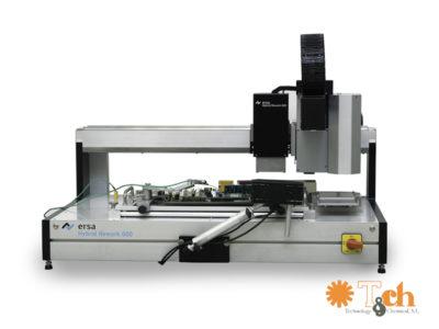 HR600/2