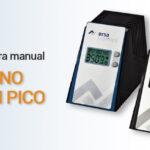 Estaciones de soldadura i-CON NANO y PICO