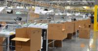 Packing venta online TRESTON