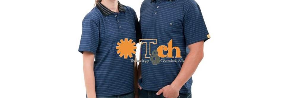 Vestuario ESD- Camisetas, polos, sudaderas, pantalones