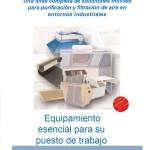 Nueva representada FTM TECHNOLOGIES