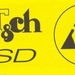 Especialistas en suministro, instalación y mantenimiento de zonas ESD
