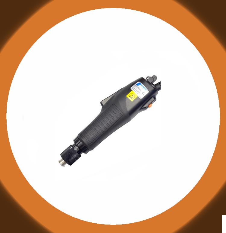 catálogo atornillador eléctrico delta regis