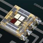 Daño ESD en componentes LED
