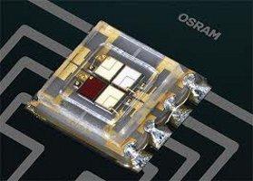 Componente LED