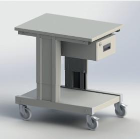 Carro Concept Trolley