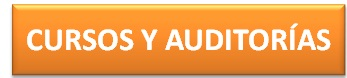 cursos y auditorias