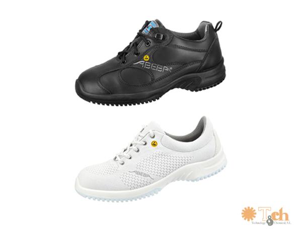 calzado deportivo esd abeba