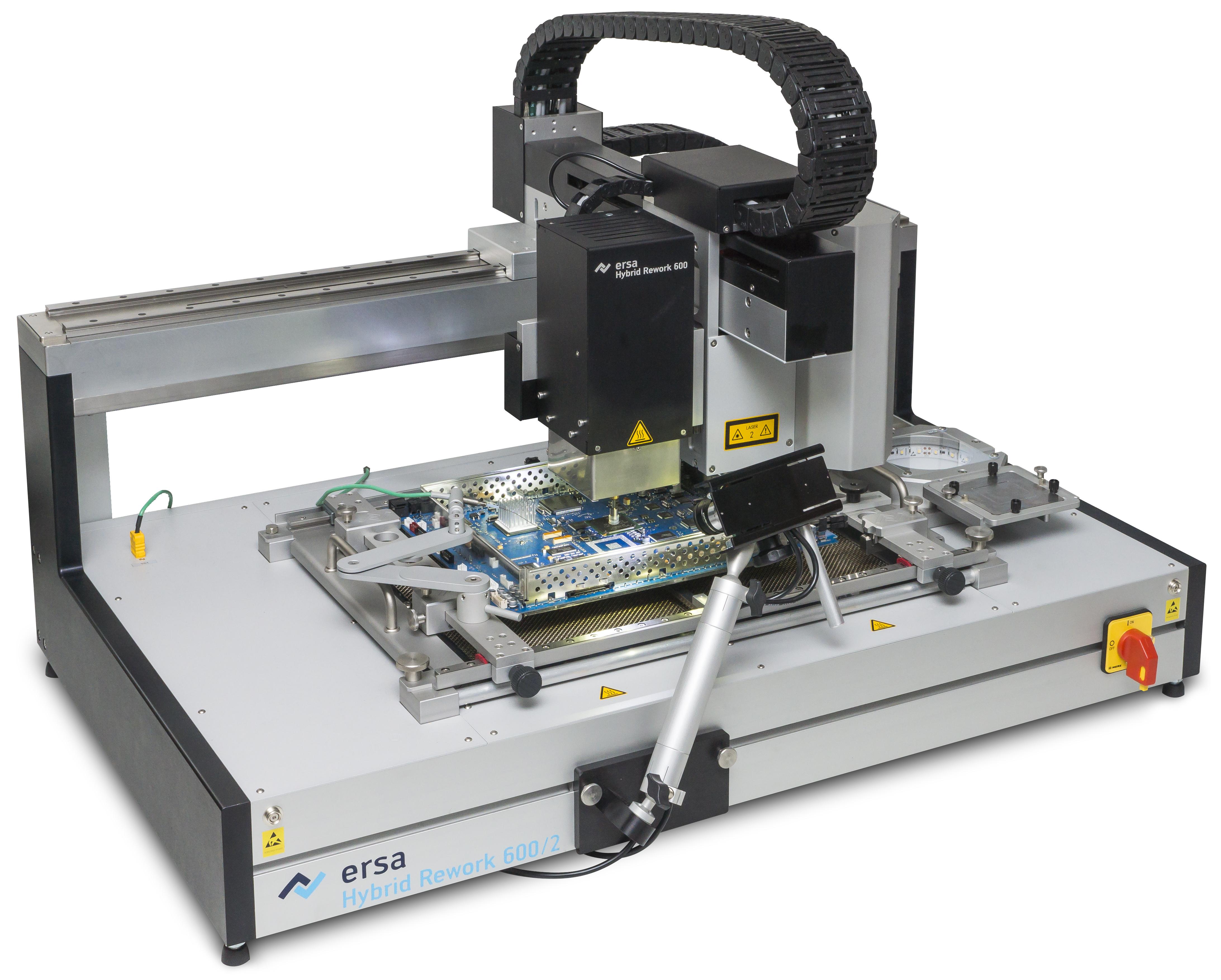 HR 600