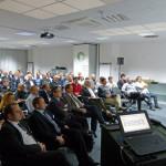 International Sales Meeting ERSA