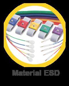 Material EPA tch