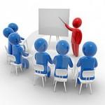 Curso de formación para producción electrónica