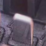 Limpieza técnica en los procesos de montaje electrónico