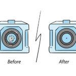 La importancia de la limpieza de fibra óptica