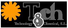 T&CH Logo