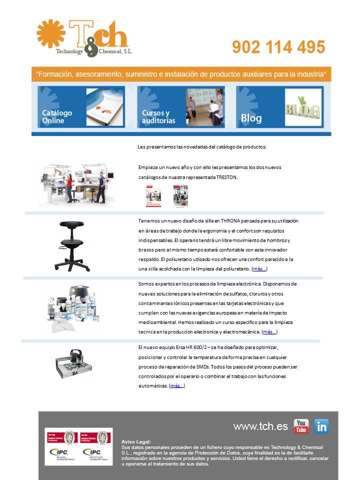 newsletter feb_17