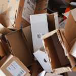 Soluciones eco-sostenibles para packaging y embalaje