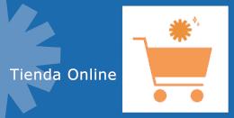 Tienda online tch shop