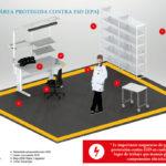 Zona EPA: La importancia de un Área Protegida ESD